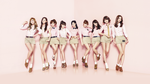 Gee Japanese Version Wallpaper by azn069