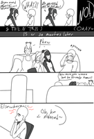 Curtis Phase Two PG8 END by Wondering-Antagonist