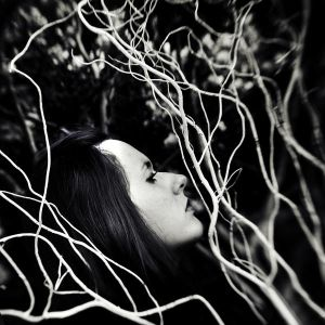 .roots. by Dream-traveler