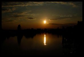 Offenbach am Meer - 02 - by kube