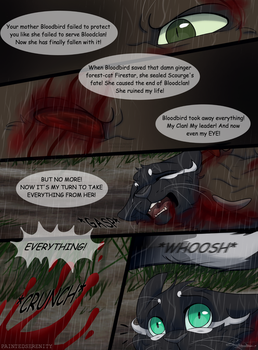 E.O.A.R - Page 157 by PaintedSerenity