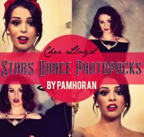 Cher Lloyd Photopack #02 by StarsDancePhotopaks