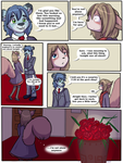 Found Page 262 by toddlergirl