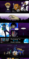 Jutopa's Blue Nuzlocke - Chapter 23 - Page 7 by Jutopa