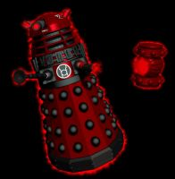 Zeg of Skaro... by Librarian-bot