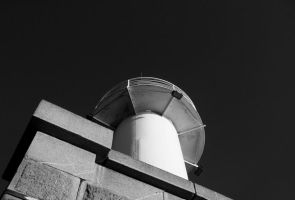lighttower by sickSizzle