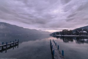 Annecy #27 by FemtoGraphy
