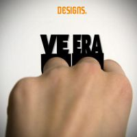 Intro by veeradesigns