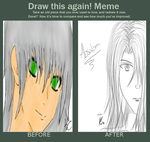 Draw This Again! Meme #2 by ksc0130