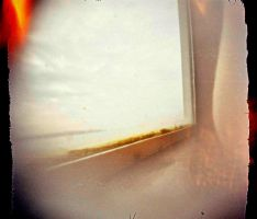 Matchbox Pinhole - 2 by batwing