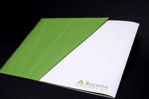 Regions- folder with inserts by oooshkie