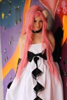 Vocaloid Cosplay Photo Contest - #126 Shannon by miccostumes