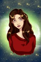 Lazy Oswin-Disney sketch by Miss-Alex-Aphey
