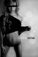 Victim by MS-Pictures