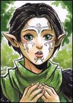 Merrill by aimo