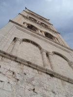 Zadar 13 by Woolfred