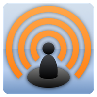 wifi-icon by spremi
