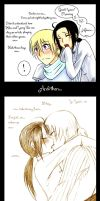 Hetalia - And then... - Rochu by Jian-Li