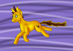 .:Request - Robbe Dhondt:. by Malla123