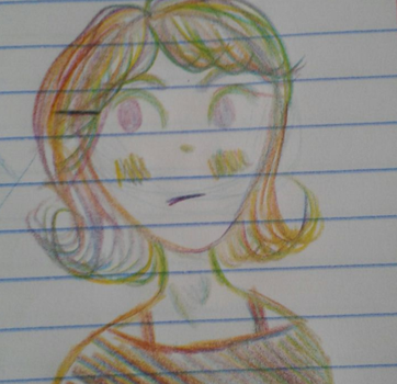 small colorful sketch by Br0ken-Wing5
