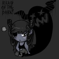 Afraid.Of.The.Dark? by Keirii-Go-Rawr