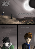 RotG: SHIFT (pg 176) by LivingAliveCreator