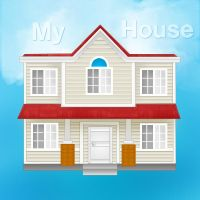 My House by masterhaseeb