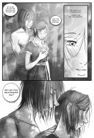 Second Chance (page 104) by DunaLonghorn