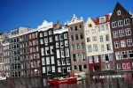 :: amsterdam III by moiraproject