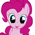 MY ICON by PinkEPiePlz