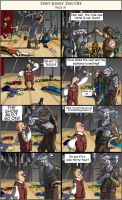 Davy Jones' Day Off pg 51 by Swashbookler