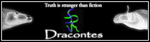 Dracontes Banner by dracontes