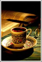 turkish coffee by lejyoner4004