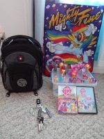 Pony Merch Collection by Loaded--Dice