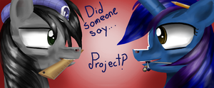 Projects by SlideSwitched