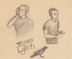 Ronan Sketches1 by Stored-with-yew-bow