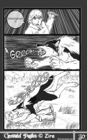 Crossed Paths - Pagina 30 by Zire9