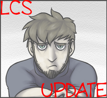 LCS Update - Chap3Pg7 by CheshireCatGrin