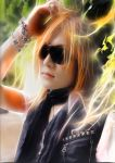 Uruha-Special Vol.048 by siora-rin