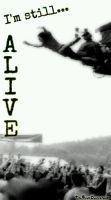 I'm still ALIVE - Eddie Vedder of Pearl Jam by TheGreatDestroyer85