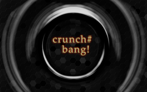 Crunch Bang Shapes - Wide by Zwopper