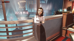 BioShock Infinite: Burial at Sea - Before/After by Nylah22