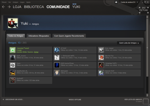 Rly Steam? by Andrex231