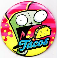 gir-tacos by deviluv123