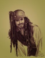 Jack by noot