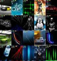 Collection_of_s40_themes by hamed2si