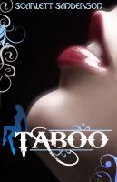 Taboo by StellaPrice