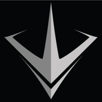 Paragon logo (vector) by semereliif