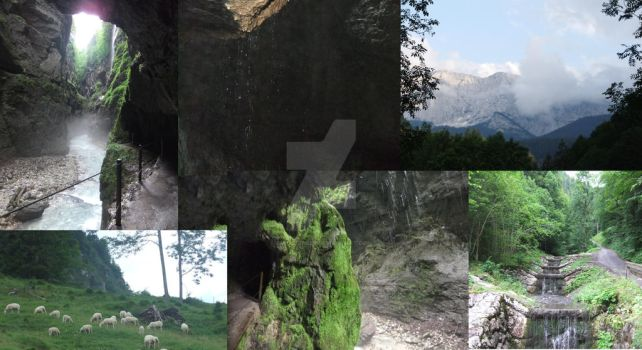 some pics from Bavaria by Smileysheep