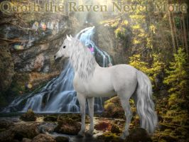 Ever More - The Secret by HorseWhisperer101